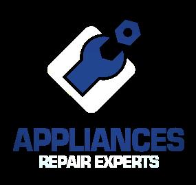 appliance repairs calgary