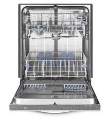 Dishwasher Repair Calgary