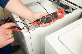 Dryer Repair Calgary
