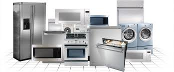 Appliance Technician Calgary