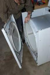 Dryer Technician Calgary